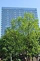 Berliner Tor Center II (Hamburg-St. Georg).Nordfassade.ajb.jpg