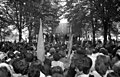 Berlinguer 04.jpg