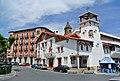 Bermeo, Biscay, Spain - panoramio (1).jpg