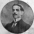 Bernardino Martins d'Almeida.jpg