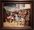 Bernardo parentino (attr.), processione dei magi, 1490 ca.jpg