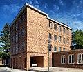 Bernau ADGB-Schule Erweiterungsbau-004.jpg