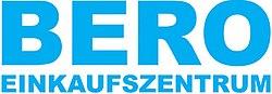 Bero Center Oberhausen öffnungszeiten : bero zentrum oberhausen wikipedia ~ Watch28wear.com Haus und Dekorationen