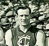 Bert Boromeo 1922.jpg