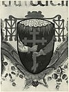 Bessarion's coat of arms.jpg