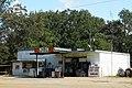Bessie's Service Station - Gunnison Mississippi (31407249748).jpg