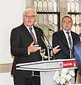 Besuch Bundespräsident Steinmeier in Köln -3567.jpg