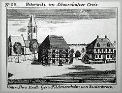 https://upload.wikimedia.org/wikipedia/commons/thumb/2/27/Bethaus-Peterwitz.jpg/240px-Bethaus-Peterwitz.jpg