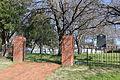 Bethel Cemetery, Coppell, Texas (6908278612).jpg