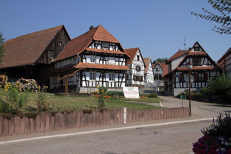 File:Betschdorf-64-Impasse de la Carriere-gje.jpg