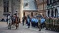 Bevel Koninklijke Marechaussee in handen van Leijtens-4.jpg
