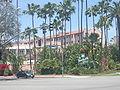 BeverlyHillsHotel01.jpg