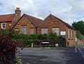Bewholme Primary School.jpg