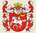 Beyzym emblem.png