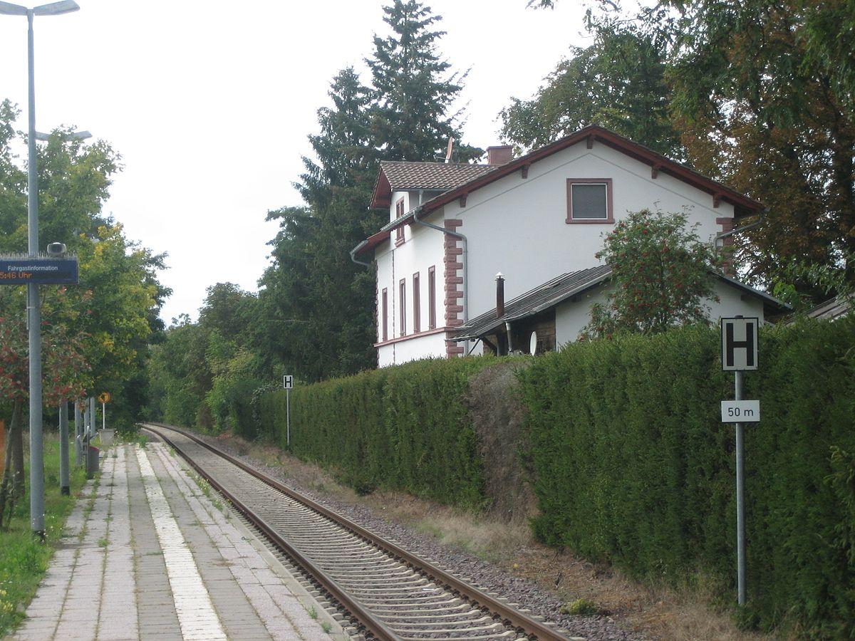 Ebertsheim