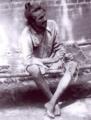 Bhagat singh.png