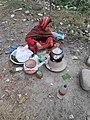Bhakka Seller.jpg