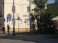 Białystok 2017-10-02 010.jpg