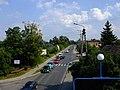 Biala Podlaska - panoramio.jpg