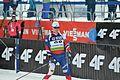 Biathlon European Championships 2017 Individual Men 0981.JPG