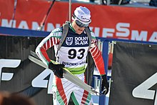 Biathlon European Championships 2017 Sprint Men 1541.JPG