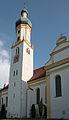 Biberbach St. Jakobus und Laurentius 98.jpg