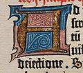 Biblia de Gutenberg, 1454 (Letra A) (21809951326).jpg