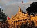 Biblioteca Nacional de España (Madrid) 06.jpg