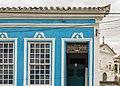 Biblioteca da Fundação Maria America da Cruz-8272.jpg
