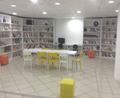 Biblioteca do Centro Cultural Coreano no Brasil.png