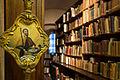 Bibliothèque humaniste de Sélestat 21 janvier 2014-05.jpg