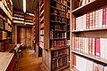 Bibliotheque ENC n05.jpg