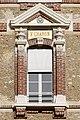Bibliotheque Sainte-Barbe 2010-06-16 n03.jpg