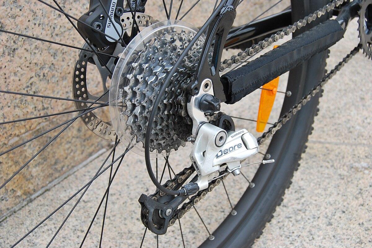 Ktm Bicycles Mtb