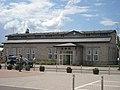 Biei Station/美瑛駅2 - panoramio.jpg