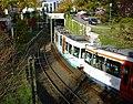 Bielefeld-SBahn-3.jpg