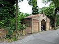 Bielefeld Denkmal Am alten Friedhof.jpg