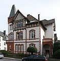 Bielefeld Goldbach 6 west 2012-04-17.jpg