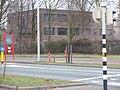 Biesdonkweg, Breda DSCF5279.jpg