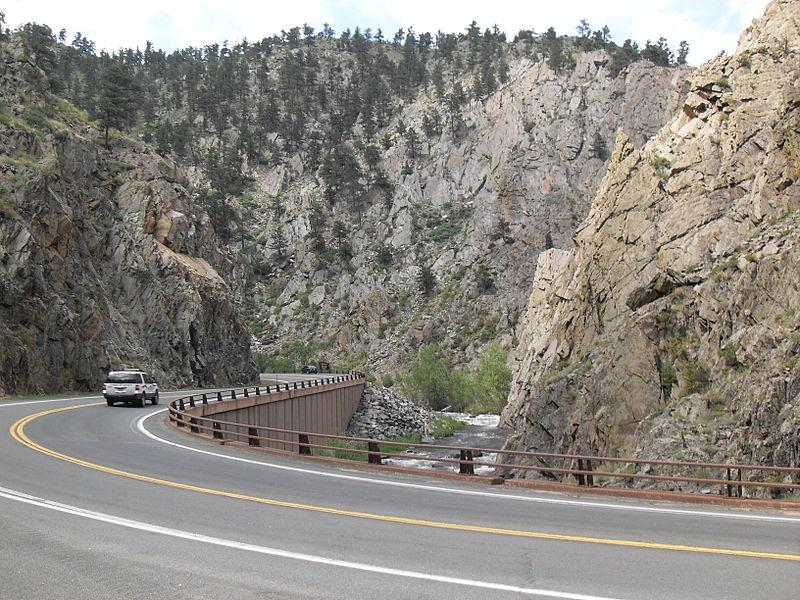 File:Big-thompson-canyon-1.JPG
