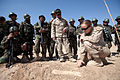 Big Bang, ANA company completes IED training evolution DVIDS370248.jpg