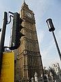 Big Ben (6848950944).jpg