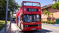 "Big Bus Miami Leyland Titan LT33 sightseeing bus ""Phyllis"" (7228902660).jpg"