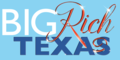 Big Rich Texas logo.png