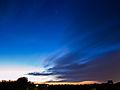Big sky (9439175990).jpg