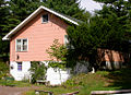 Bigpink house.jpg