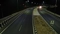 Biju Expressway 06.jpg