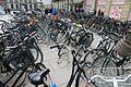 Bikes in Copenhagen 2.jpg