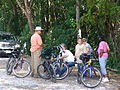 Biking High Bridge Trail State Park (7563197290).jpg