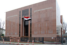 Naturstein Fassadenverankerung Wikipedia